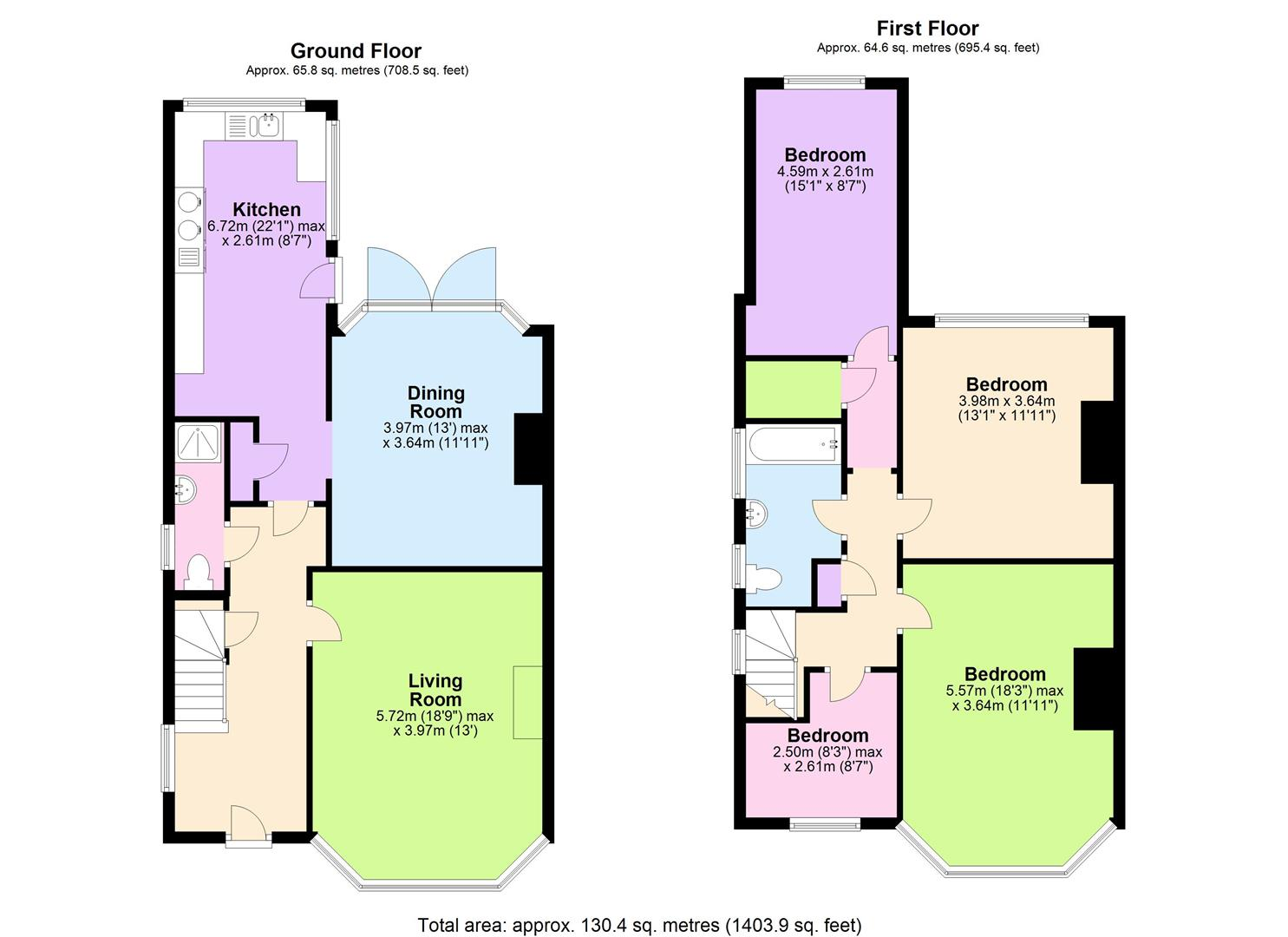 Castle Ave Floorplan.JPG